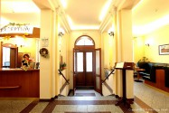 Hotel 27 187x125 Fotogalerie
