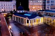 Hotel 28 187x125 Fotogalerie