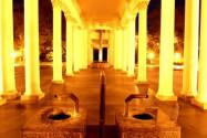 Hotel 32 187x125 Fotogalerie