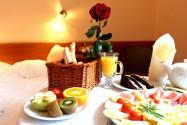 krivan hotel 134 187x125 Lázeňský Hotel Kriváň