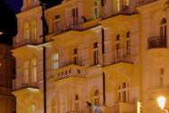 hotelkrivan 02 187x125 Fotogalerie