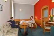 hotelkrivan 05 187x125 Fotogalerie