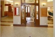 hotelkrivan 13 187x125 Fotogalerie