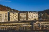 hotel krivan 01 187x125 Fotogalerie