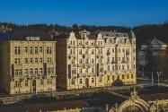 hotel krivan 02 187x125 Fotogalerie