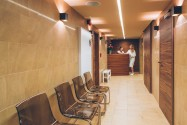 hotel krivan 06 187x125 Fotogalerie