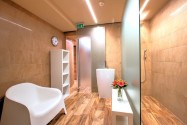 hotel krivan 07 187x125 Fotogalerie
