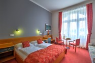 hotel krivan 11 187x125 Fotogalerie