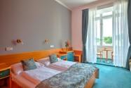 hotel krivan 18 187x125 Fotogalerie