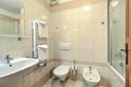 hotel krivan 20 187x125 Fotogalerie
