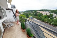 hotel krivan 23 187x125 Fotogalerie